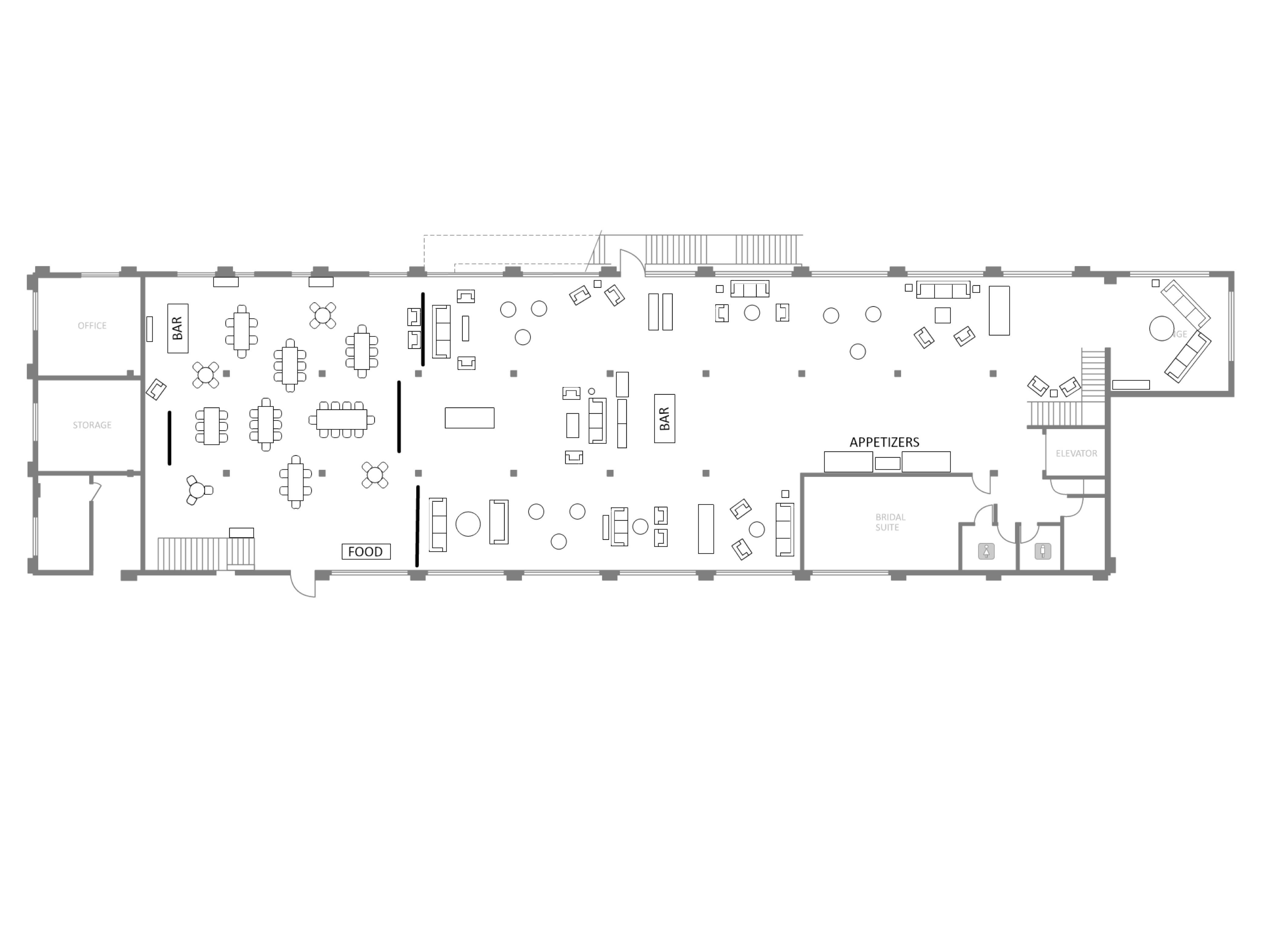 updated-second-floor